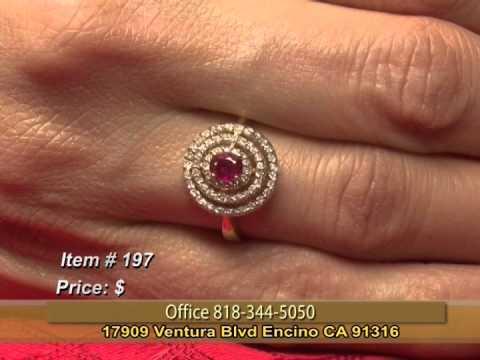 Pars Jewelry ep 05