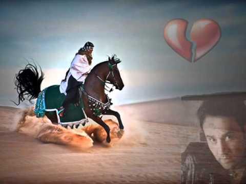 مجد القاسم - قسوة قلبك ... Mujd Al -Qasim , 2souet ♥k