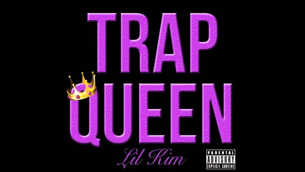 Lyric freestyle diss lyrics : Lil Kim - Trap Queen (Freestyle) [HD Lyrics] - YouTube