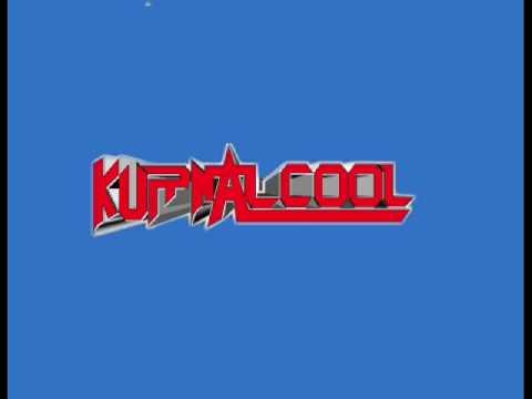 Kurnalcool - Acqua e Limò.mp4