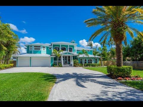 2051 SE Riverside Dr, Stuart, FL 34996