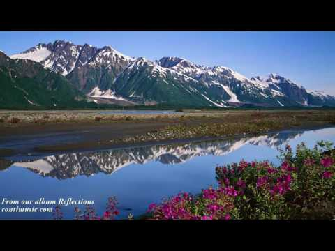 Music For Stress Relief Relaxing, Instrumental Background Music to Relax, Music to Reduce Stress