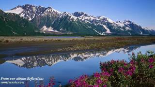 Gambar cover Music For Stress Relief Relaxing, Instrumental Background Music to Relax, Music to Reduce Stress