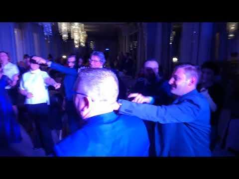 MUSICISTA DJ MATRIMONI HOTEL VILLA GIULIA RISTORANTE AL TERRAZZO  VALMADRERA   LECCO
