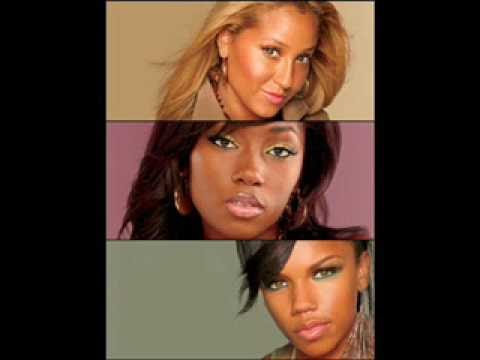 3LW Couldve been you
