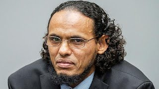 Ex-Islamist rebel liable for 2.7 million euros damages over Mali rampage