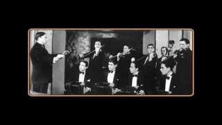 Roberto Firpo - Alma de bohemio,  1927