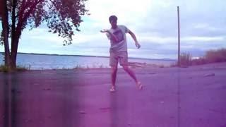 7 Years Remix Flip Flop Dance Gangle5
