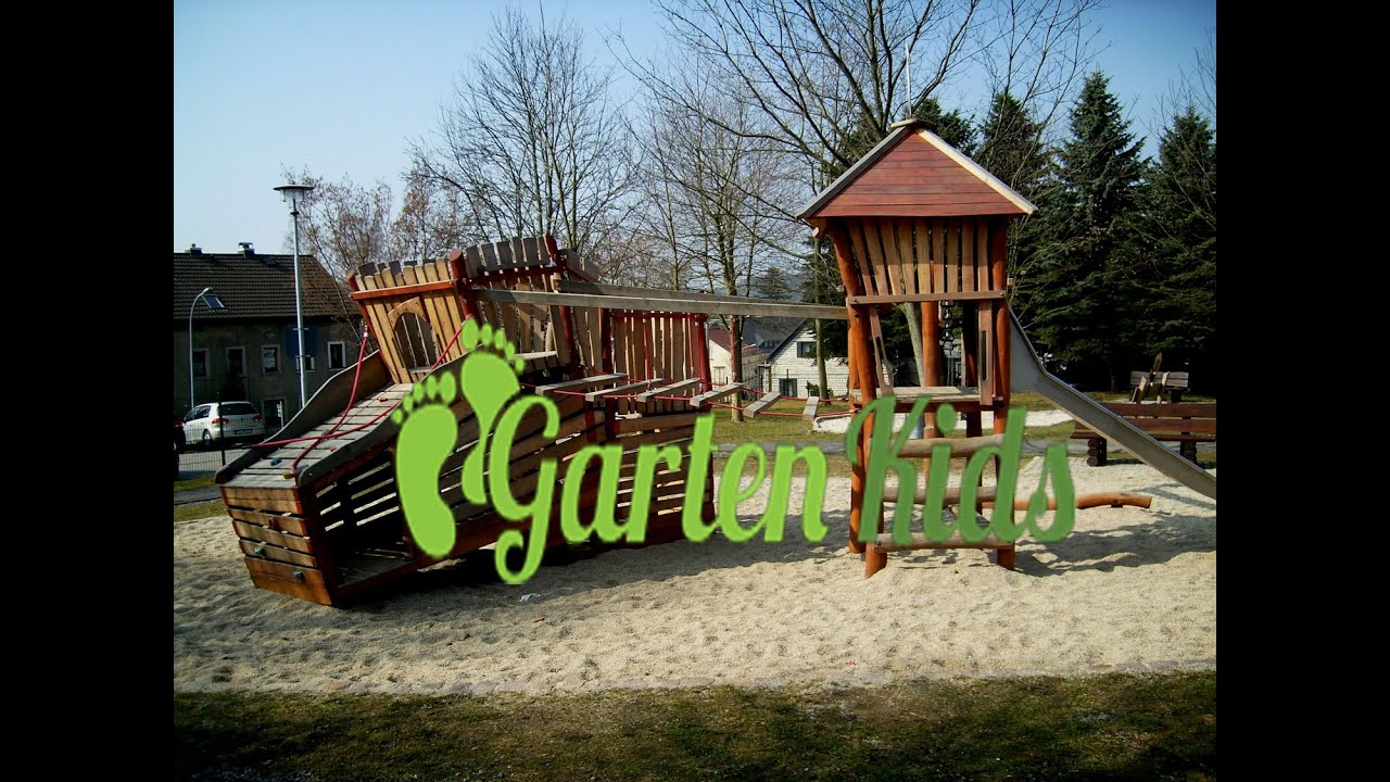 kletterturm garten good kletterturm garten with kletterturm garten simple large size of. Black Bedroom Furniture Sets. Home Design Ideas