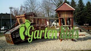 Spielturm | Garten-Kids.com