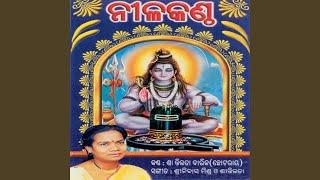Om Sashi Sekhar