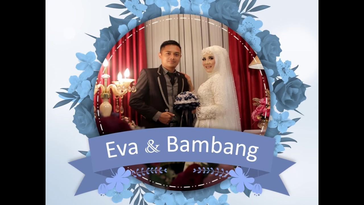 Undangan Pernikahan Digital Jombang WA 0859-3933-2206 ...