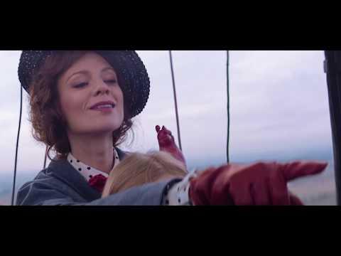 Mary Poppins wStorytel