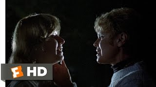 Friday the 13th (4/10) Movie CLIP - They're All Dead (1980) HD