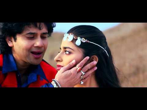 TUMAR XORU XORU ABHIMANAR TUPULATI LOIOfficial Video Song   Dikshu Assamese Song   Dikshu Sarma