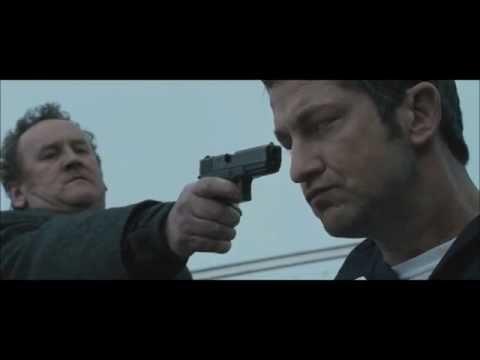 Barett - Das Gesetz der Rache from YouTube · Duration:  1 minutes 25 seconds