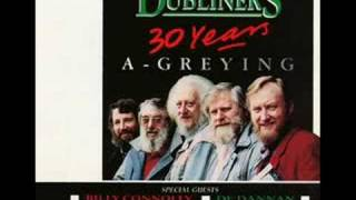 Reels  - The Dubliners
