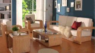 Wooden Furniture Designs for Living Room Pictures Nice