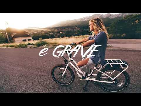 Muttonheads - Sunday Feat. Vita Levina (Dash Groove & Alternative Kasual Remix)