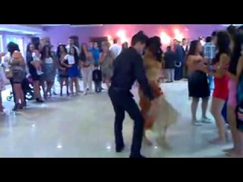 rumba portuguesa a  2013  remix dj rafrria