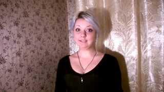 Язык тела. Видео 20. Взъерошить волосы собеседнику(Двадцатое видео из цикла