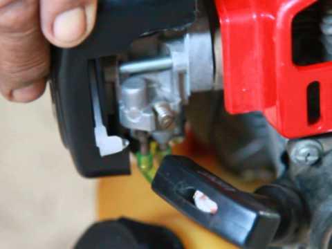 kawasaki tg33 youtube rh youtube com kawasaki tg 33 manuale kawasaki tg 33 manuale