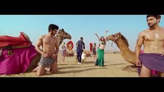 Holi Holi Nach Patlo by Sukhwinder Singh & Kartar Dhugga Dilshad 2018
