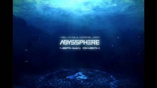 Baixar Abyssphere - 1.Черный океан - Black Ocean (Single)