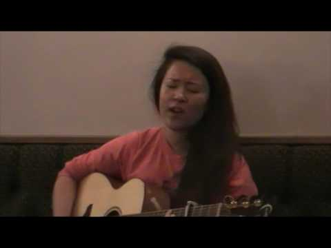 Elizabeth Miller - Songbird (Original Song)