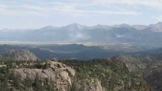 Colorado's Spanish Treasure Trails
