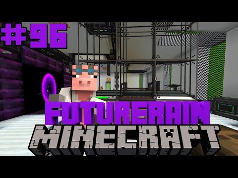 die-klon-maschiene!!?-minecraft-futurerain-#096