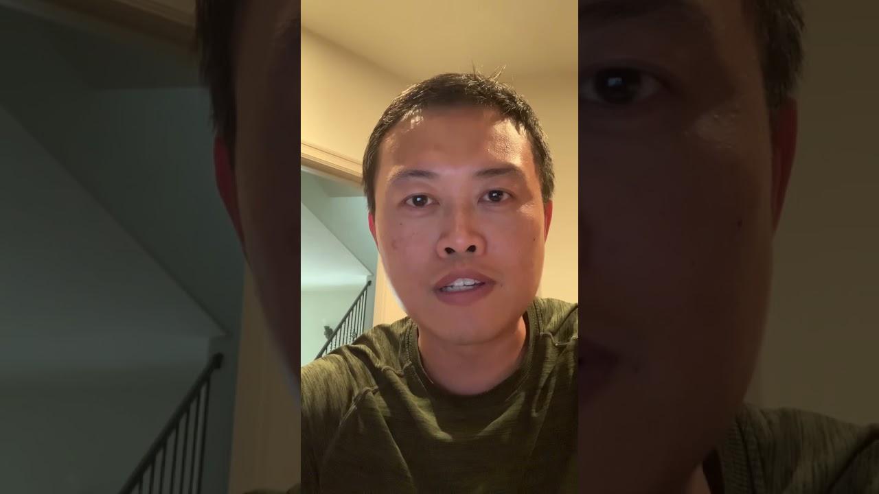 Client Testimonial - Chong Foo