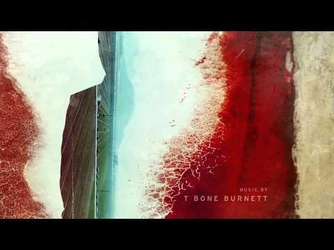 True Detective season 2 official opening 1080p HD Episode #1( Leonard Cohen - Nevermind)
