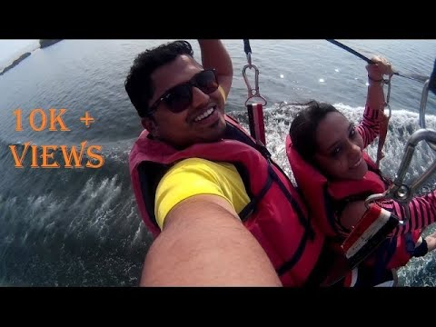 Trip to Tarkarli | Malwan