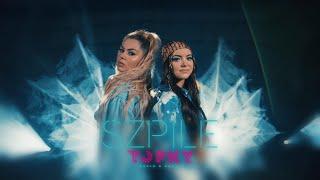 Topky - Szpile (Official Video)