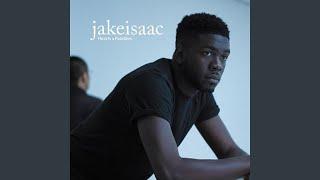 Provided to YouTube by TuneCore 10 Feet Tall · Jake Isaac Hearts & ...