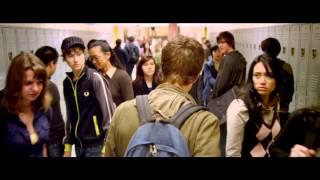 видео Лучшие фильмы 2013