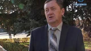 В Кузнецке начался отопительный сезон