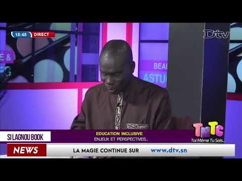 🛑[DIRECT] Sénégal: Horticulture Une filière avec ses multiples contraintes SUIVEZ TMTC DU 27 5 2021