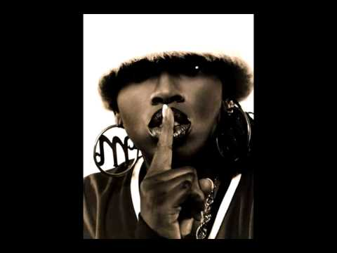 Swat Dat Fly - (Produced By Timbaland) - Missy Elliot (Instrumental W/Hook) With Download Link!