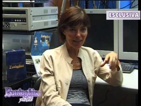 Ornella Marcucci