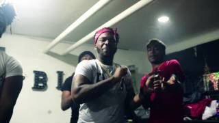 Gambar cover Romilli - What Yu Mean (Freestyle) #TurnUp4DirtyAss