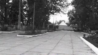 СТРАХ/Закрытая Школа...