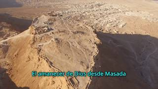 Masada - ETHNIA (Masada -Alpha Blondy en español)