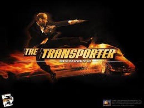 Download مشاهدة فيلم The Transporter 2 2005  HD