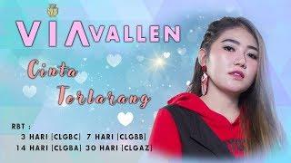 Download Via Vallen -  Cinta Terlarang ( Official Music Video )