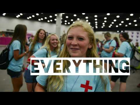 This Changes Everything- Lyric Video