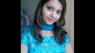 Patola (Full Song) Guru Randhawa | Bohemia girl pic with harry tv