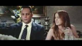 Wedding Crasher clip
