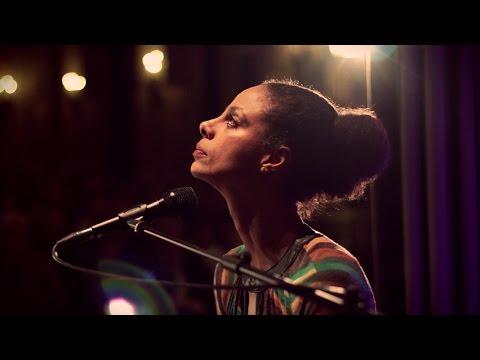 Astrid North - Crowdfunding neues Album (DE)